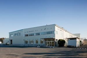 工場画像②